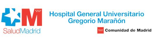 Hospital General Universitario Gregorio Marañon