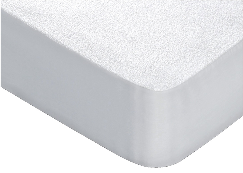 65de9781560 Fabricante de Ropa de cama y Hogar - Colchas bouti